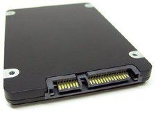 IBM 2.5 SAS 400GB (81Y9907)