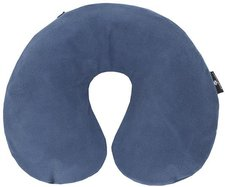 Eagle Creek Sandman Travel Pillow Nackenstützkissen