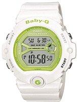 Casio Baby-G (BG-6903-7ER)