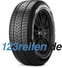 Pirelli Scorpion Winter 235/65 R17 108V