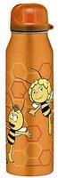 Alfi IsoBottle II Biene Maja orange 0,5 l