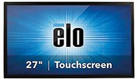 Elo Touchsystems 2740L (Intelli Touch Plus)