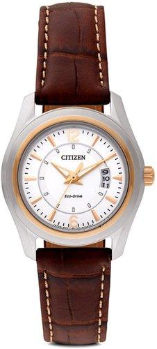 Citizen Basic (FE1015-11A)