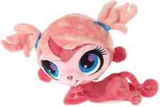 Littlest Pet Shop VIPs - Minka 25 cm