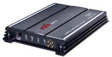 MacAudio ZXS 1500 D ENDSTUFE
