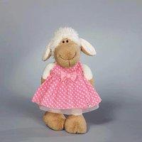 Nici Dress Your Friends - Outfit Set Petticoat Kleid