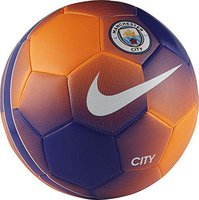 Nike Manchester City Prestige