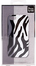 DS.Style Zebra Case (iPhone 5)