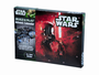 Universal Trends Star Wars Adventskalender 2013