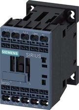 Siemens 3RT2017-2AP01