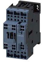 Siemens 3RT2025-2AP00