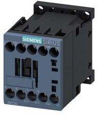 Siemens 3RT2016-1AB02-ZX95