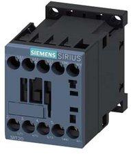 Siemens 3RT2016-1KB41