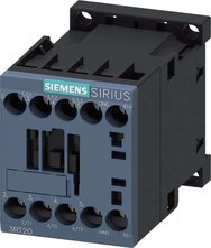 Siemens 3RT2016-1BJ81