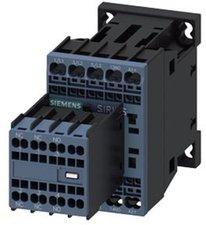 Siemens 3RT2016-2BB44