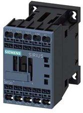 Siemens 3RT2015-2AF02