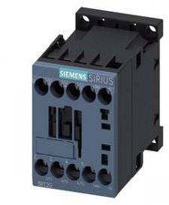 Siemens 3RT2015-1AB01