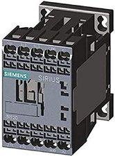 Siemens 3RT2026-2BB40