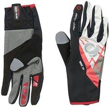 Pearl Izumi Pro Softshell Lite Glove (weiß)