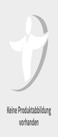 Pfrimmer Nutricia Fortimel Jucy Tropicalgeschmack (6 x 4 x 200 ml)