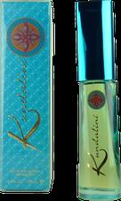 Xoxo Kundalini Eau de Parfum (100 ml)
