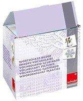 Schubi Verlag Vocabular Bilderbox (12032)