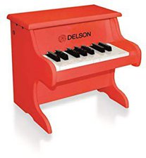 Delson 1822