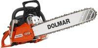 Dolmar PS-7910 (70 cm)