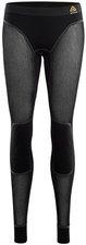 Aclima Woolnet Long Pants Women