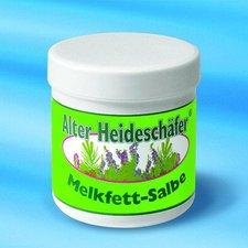 AXISIS Melkfett Salbe Alter Heideschäfer (250 ml)