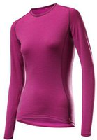 Löffler Shirt La Wool Transtex Warm+ Women