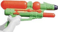 Brema Wasserpistole Mega Pump (150836)