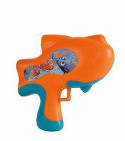Simba Nemo Wasserpistole