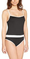Huit Smarty Underwired Swimsuit