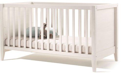 Wellemöbel Kinderbett Lumio (77465)