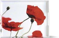Emsa Classic Tablett Corn 40 x 31 cm