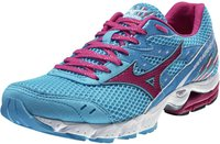 MIZUNO Wave Aero 12 Women