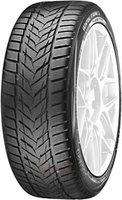 Vredestein Wintrac Xtreme S 245/40 R19 98Y