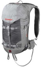 Mammut Light Protection Airbag R.A.S. ready