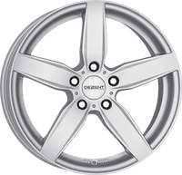 Dezent Wheels TB (7x16)