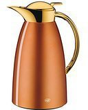 Alfi Gusto Metall, liquid copper 1,0l