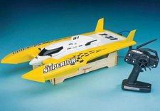 Hobbico Aquacraft - UL-1 Superior RTR (AQUB20YY)
