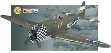 Hobbico Top Flite - P-47D Thunderbolt ARF (TOPA0955)