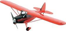 E-Flite PA-20 Pacer 10e ARF (EFL2790)