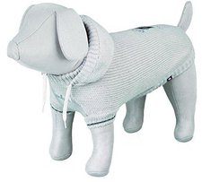 Trixie Pullover Dog Prince XS (27 cm)