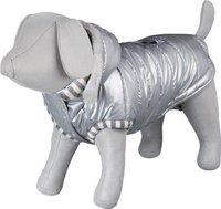 Trixie Winterjacke Dog Prince XS (27 cm)