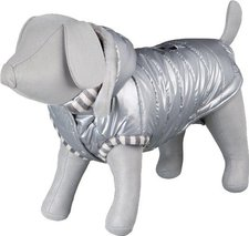 Trixie Winterjacke Dog Prince XS (27 cm)