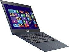 Asus ZenBook Infinity UX301LA-DE022H