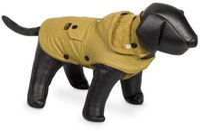 Nobby Hundemantel Mellow (44 cm)