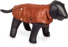 Nobby Hundemantel Danika (29 cm)